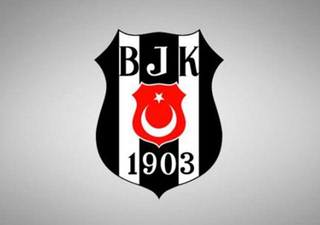 Cenk Tosun'dan Beşiktaş'a 500 bin euro!