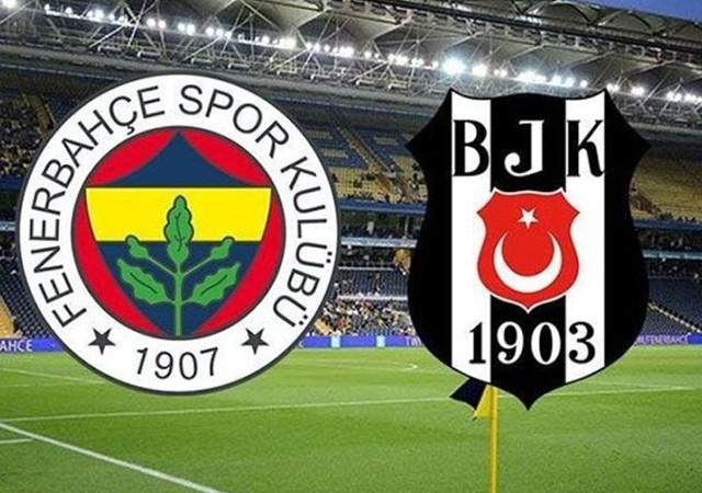 Flaş karar! Beşiktaş o toplantıya da katılmadı…
