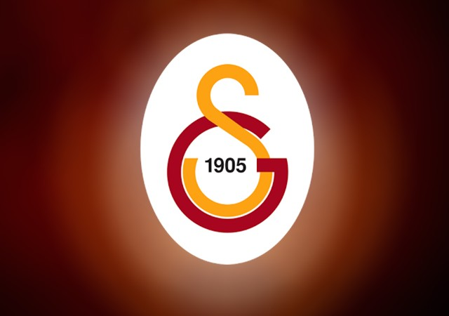İşte Galatasaray'ın UEFA ile yaptığı anlaşma!