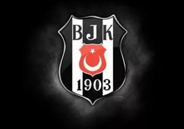 Beşiktaş'ta Talisca'nın alternatifi Kostas Fortounis!