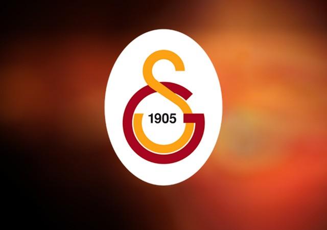 Mustafa Cengiz: Avrupa kupalarına katılmamız için bir engel yok