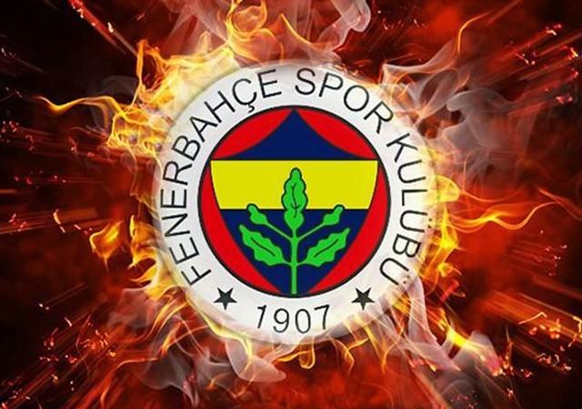 Fenerbahçe transferde düğmeye bastı! 2 yıldız birden...