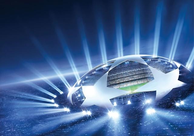UEFA'dan Türkiye'ye 'Şampiyonlar Ligi' müjdesi!