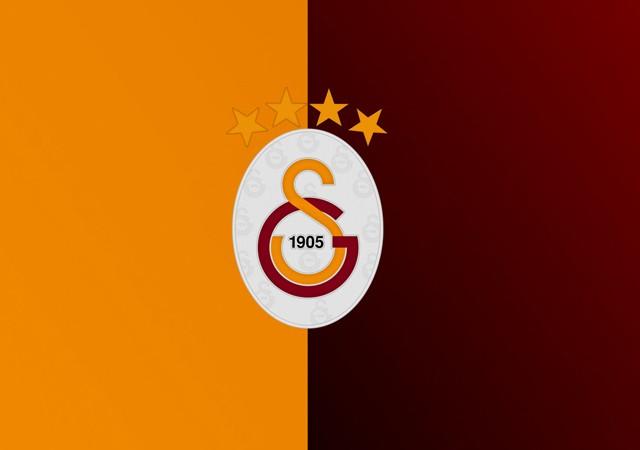Galatasaray'a golcü oyuncudan iyi haber! Transfer an meselesi...