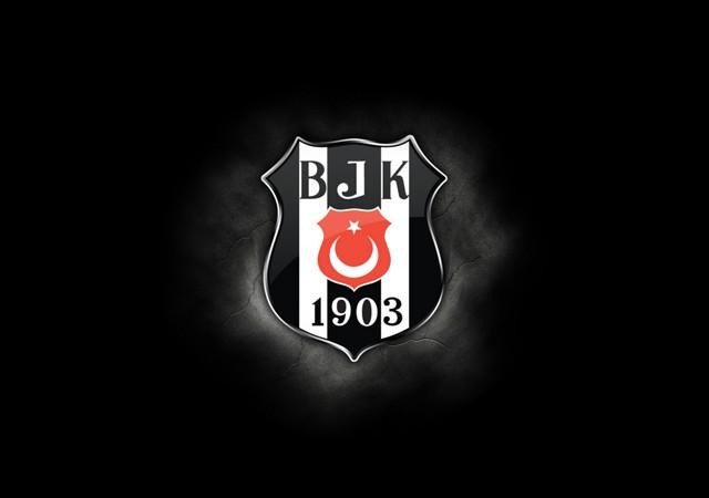 Portekiz basınından Beşiktaş'ı üzecek haber...