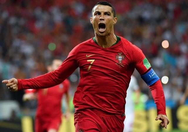Cristiano Ronaldo'ya çılgın teklif!