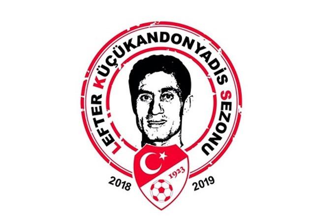 Süper Lig'de yeni sezonun ismi belli oldu!