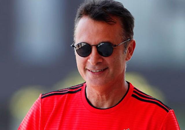 Fikret Orman transferi açıkladı! 2 yıllık...