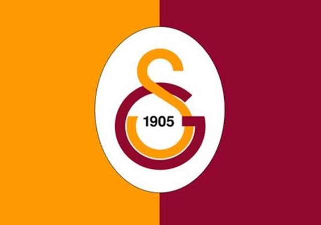 Galatasaray'da iki isim kadro dışı!