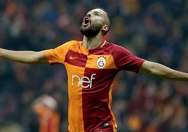 Yasin Öztekin'den Beşiktaş açıklaması!