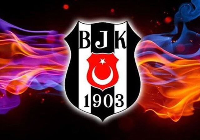Beşiktaş'a dev gelir 80 milyon euro!