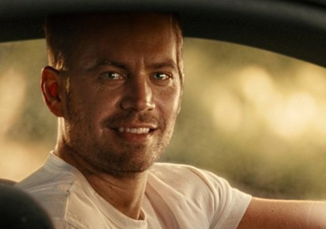 I Am Paul Walker vizyona giriyor!