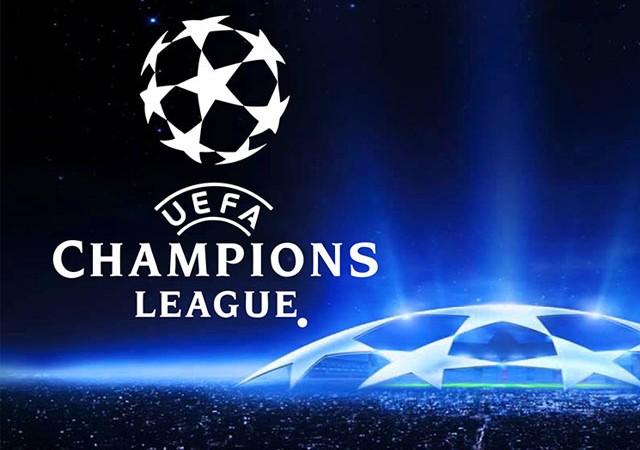 Şampiyonlar Ligi'nden Fenerbahçe paylaşımı!