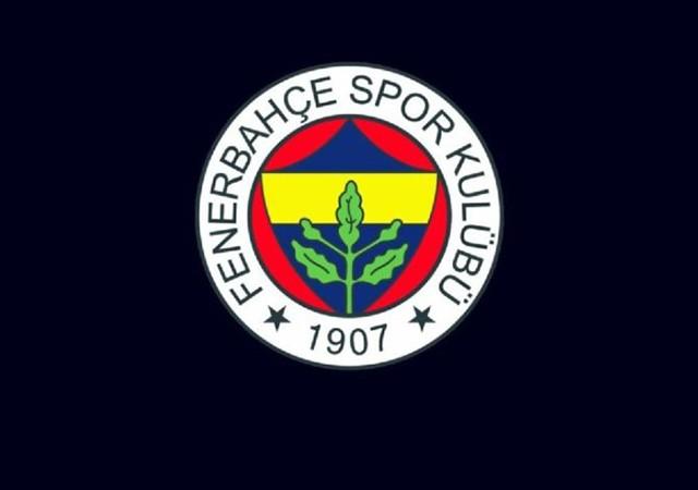 Fenerbahçe'de 7 ayrılık birden! Resmi açıklama geldi…