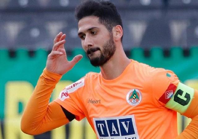 Başakşehir'den Emre Akbaba transferi için resmi açıklama!