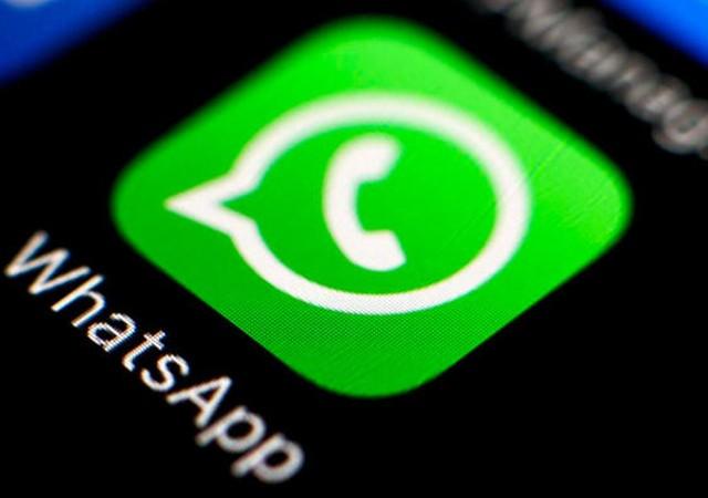 Whatsapp kullancıları gereksiz bildirimlerden kurtulacak!