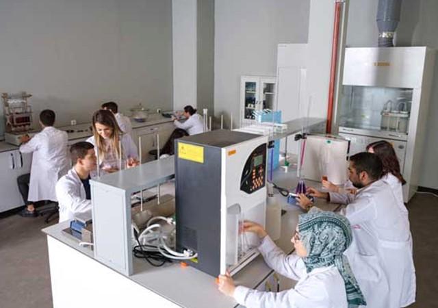 Dişçilik için 300 robotu getirdi izin bekliyor!