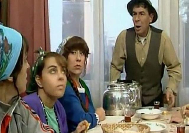Kaygısızlar'ın yönetmeni Cankat Ergin hayatını kaybetti!