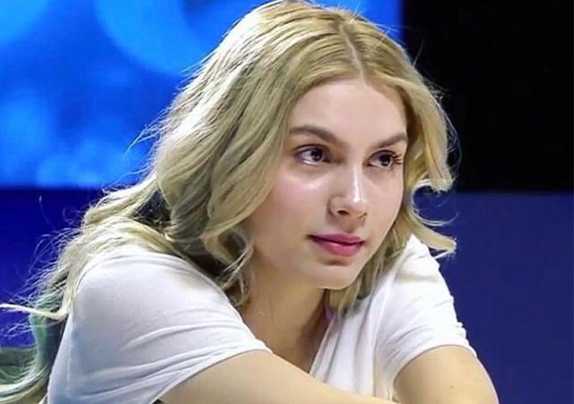 Aleyna Tilki 100 bin TL'lik teklifi reddetti!