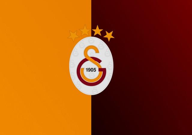 Galatasaray'ın yeni transferinden şok haber!
