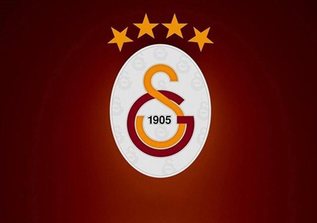 UEFA'dan G.Saray'a büyük müjde!