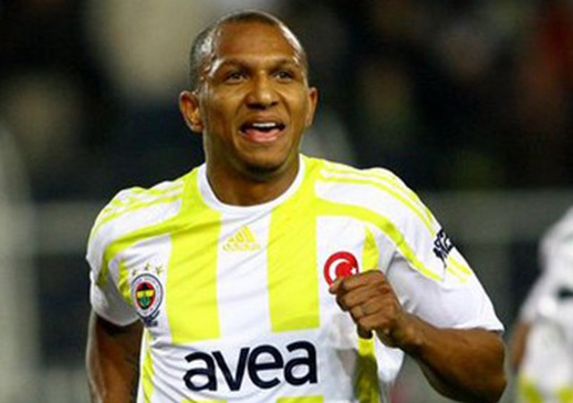 Türkiye'ye teknik direktör olarak geri döndü!