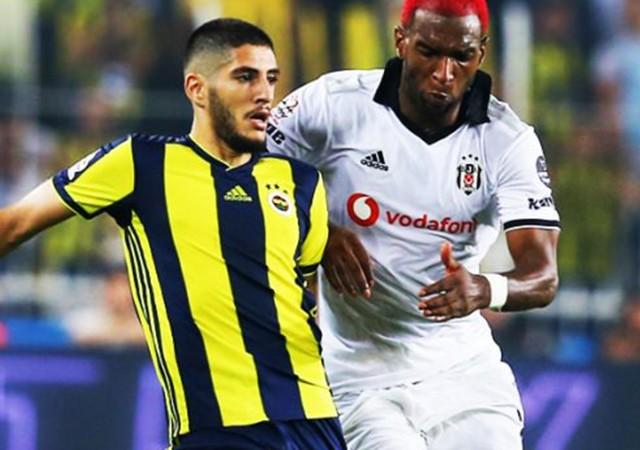 Fransızlar duyurdu! Benzia ve Fenerbahçe...