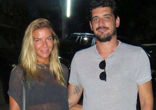 Ivana Sert, Can Çelebi'nin evlilik teklifini 20 kez reddetti