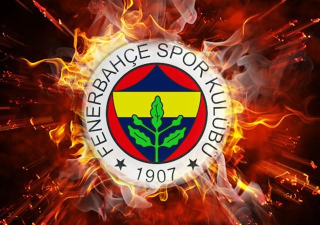 Fenerbahçe'de 3 isim kadro dışı!