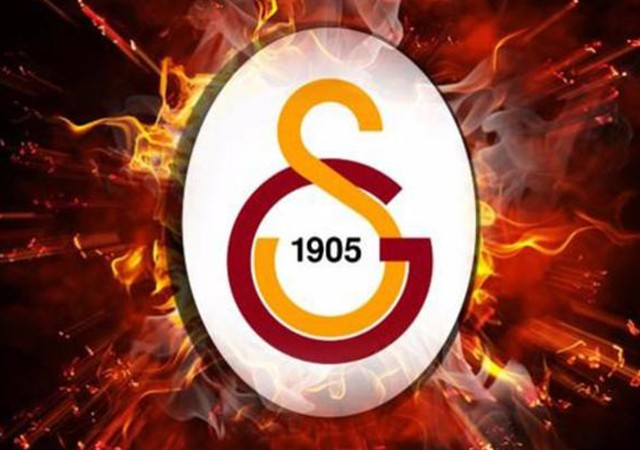 Galatasaray yeni transferi duyurdu!