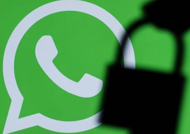 WhatsApp kullanıcıları için büyük tehdit!
