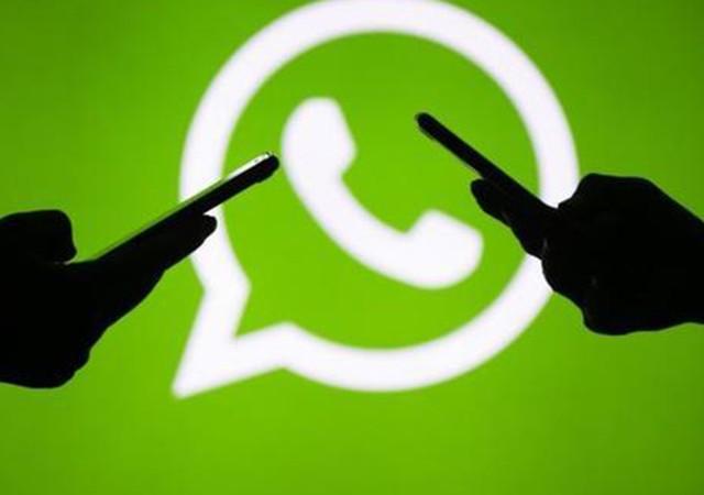 WhatsApp'a çok özel 4 yeni yenilik geldi!