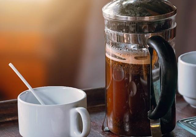 Kahve Demleme Yöntemleri ile Damak Zevkinize Göre Kahve Demleyin