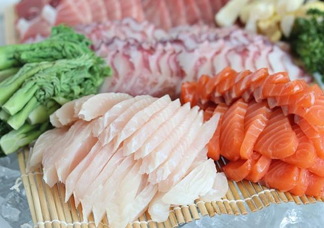 Sütlü Dil Balığı Tarifi