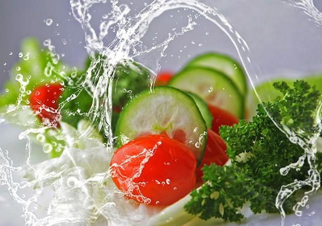 Yeni Beslenme Trendi: Pegan Beslenme