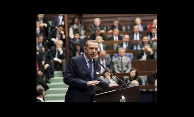 Adı Kanuni Sultan Süleyman Olsun