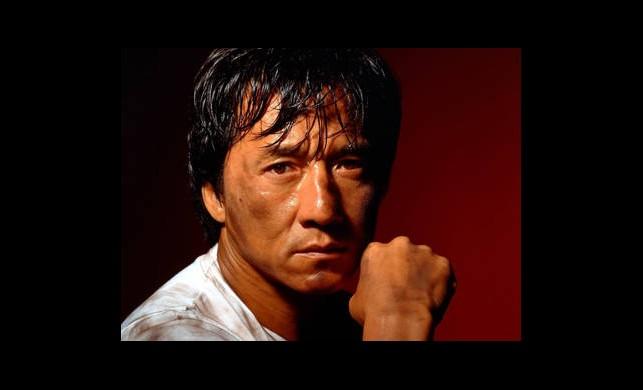 Jackie Chan, Çin için Hong Kong'u sattı!