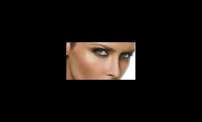 Makyaj ile Yüz Kontürleme Nasıl Yapılır