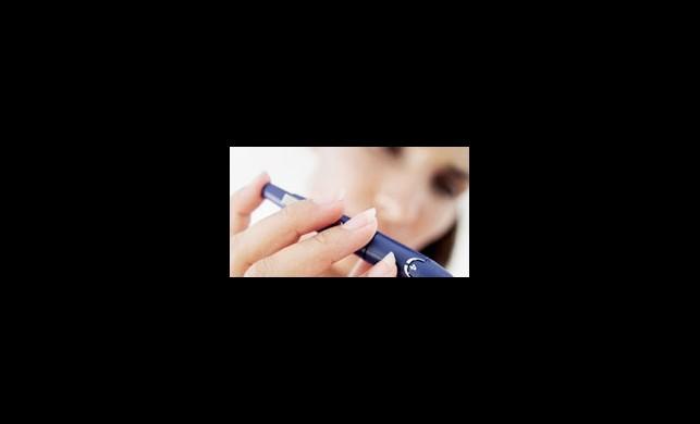 Diyabet Hastası Gebede Düşük Riski Artıyor