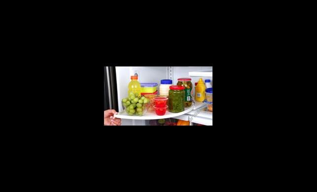Yiyecekleri Doğru Saklamak İçin İpuçları