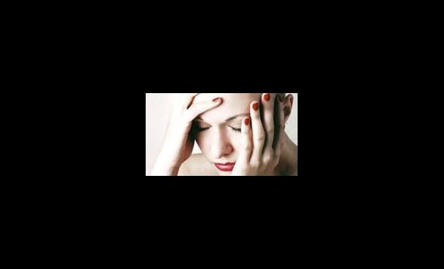 Migren Günlüğü Tutmak İlaç Kadar Etkili