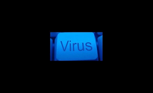 Dünyanın En Hızlı 5 Virüsü