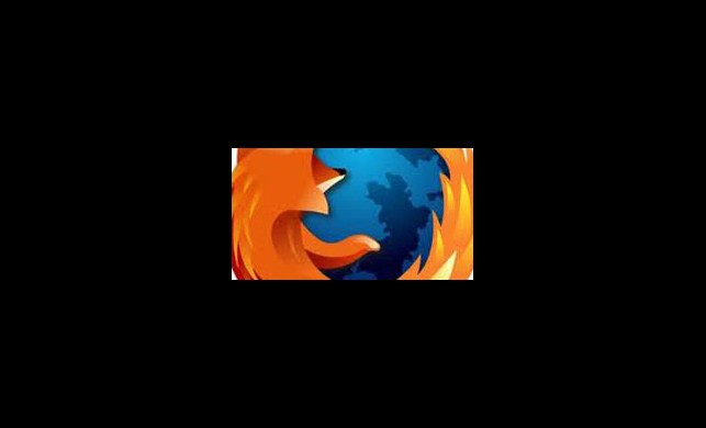 Firefox'tan Ciddi Uyarı