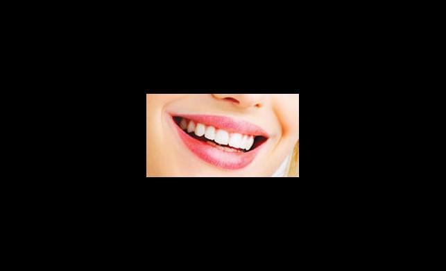 Diş Etini Ciddiye Alın