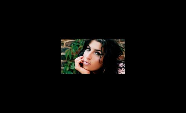Amy Winehouse Geri Dönüyor