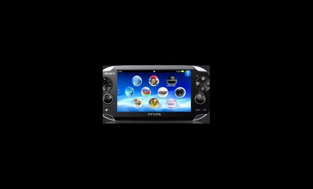PS Vita Uzaktan Oynama İmkanı Sunacak