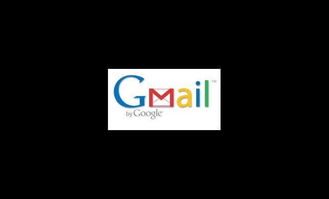 GMail'e Yeni Görünüm Geliyor