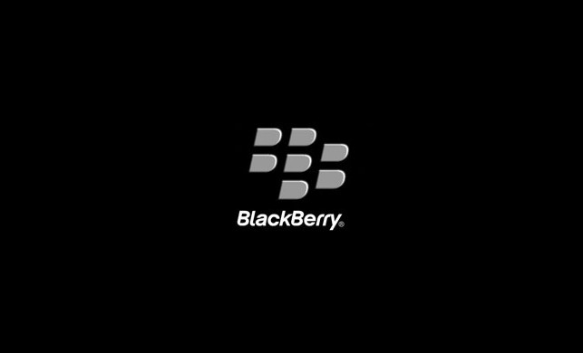 Blackberryler Toplatılacak Mı?