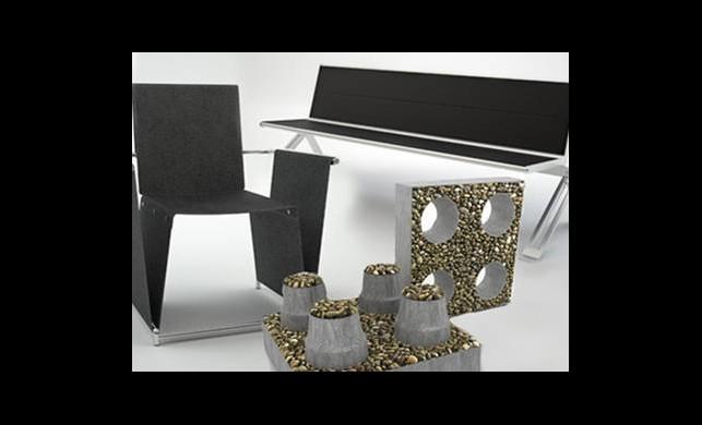 A' Design Award 2011-2012 Ödülleri