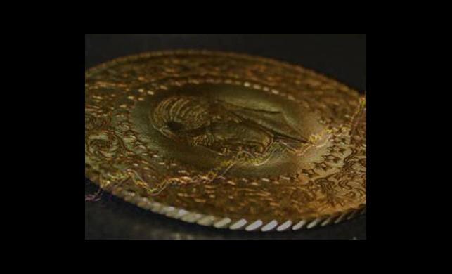 Altın Bu Yıl İlk Kez 102 Liraya Çıktı